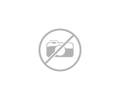 2019 Brig Navigator 610 (Black/Grey/Grey)