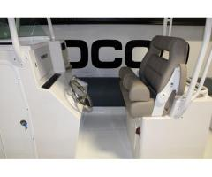 New 2020 Fluid Watercraft 880 *CALL FOR COMPLETE SPECS* - Image 6/10