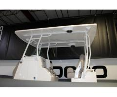 New 2020 Fluid Watercraft 880 *CALL FOR COMPLETE SPECS* - Image 7/10