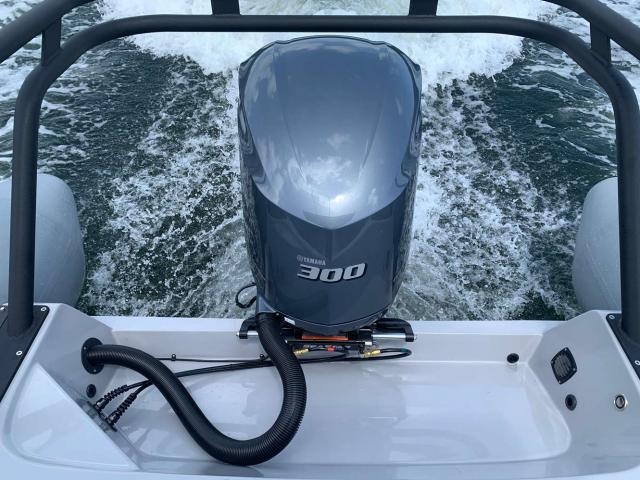 Fluid Patrol 780 - 4/9