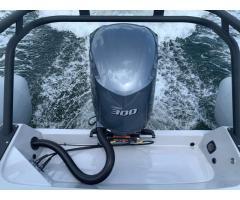 Fluid Patrol 780 - Image 4/9