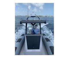 Fluid Patrol 780 - Image 6/9