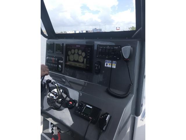 Fluid Patrol 880 - 4/6