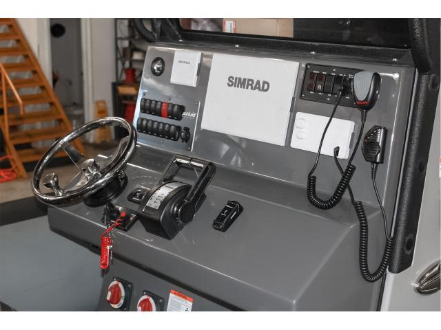 Fluid Patrol 880 - 6/6