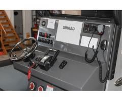 Fluid Patrol 880 - Image 6/6