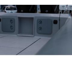 2020 Fluid Hybrid Patrol 1060 - Image 7/10